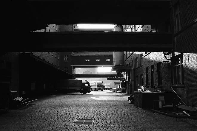Fotografie Heidelberg nhs photodesign things fotografie heidelberg mannheim